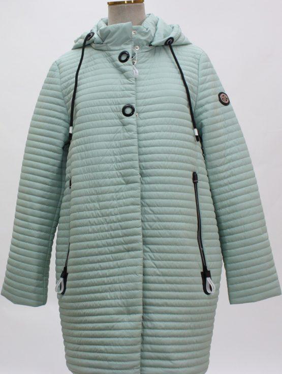 Пальто Kiko 305-18 ( PUROS PORO )