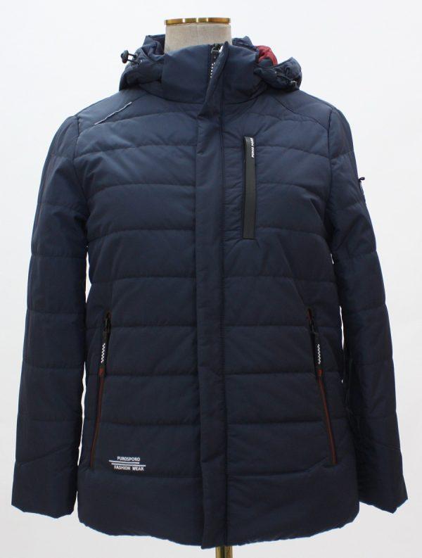Куртки Kiko 522-18