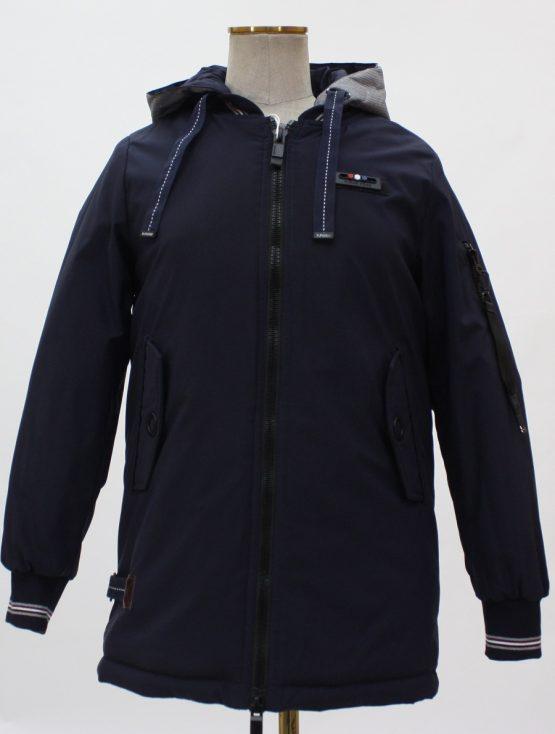 Куртки Kiko 331-18 ( PUROS PORO )