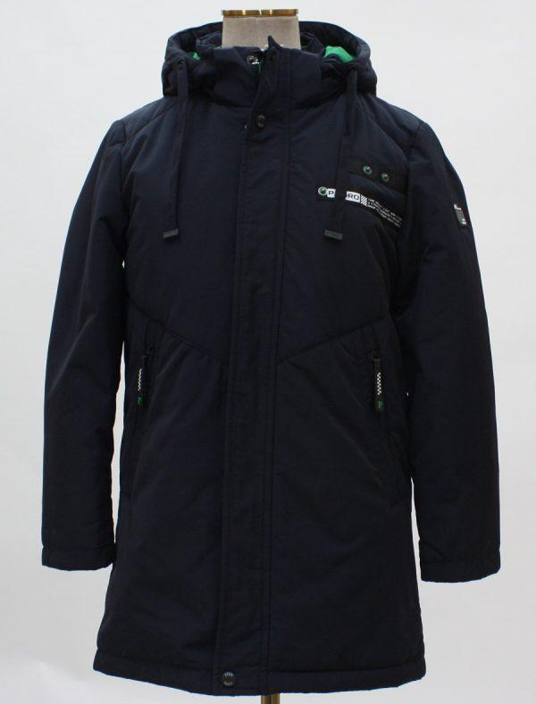 Куртки Kiko 528-18