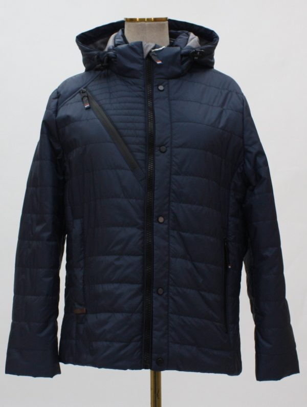 Куртки Kiko 373-18 ( PUROS PORO )