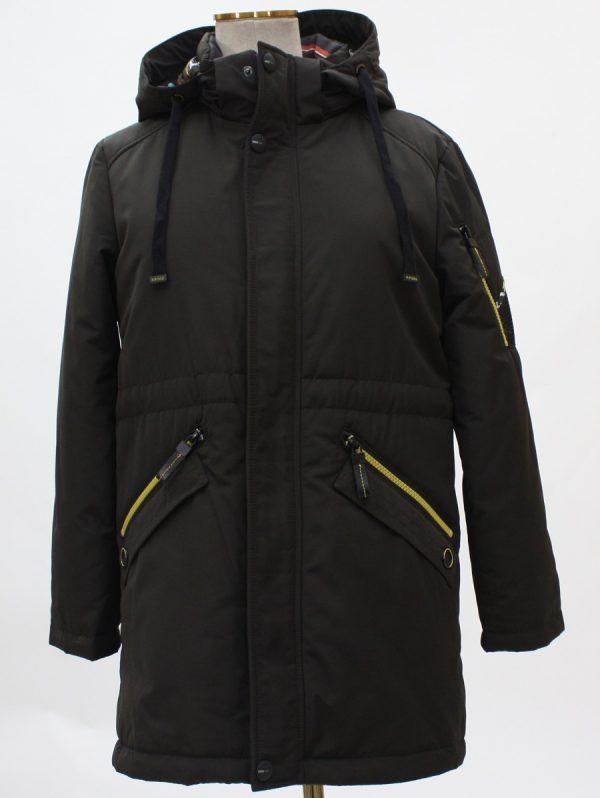 Куртки Kiko 556-18 ( PUROS PORO )
