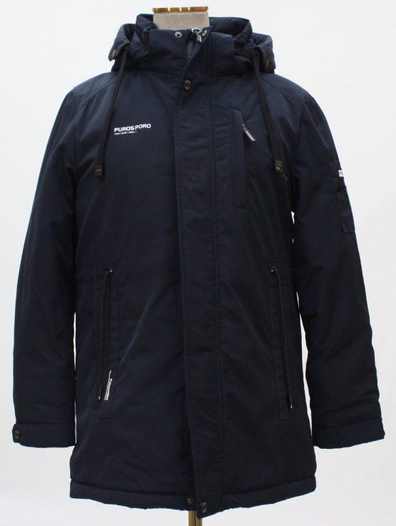 Куртки Kiko 560-18 ( PUROS PORO )