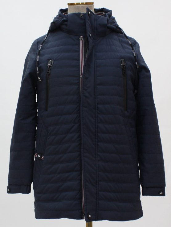 Куртки Kiko 388-18