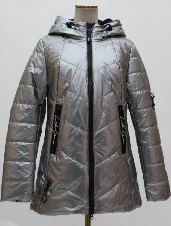 Куртки Kiko 99219 (Camille)