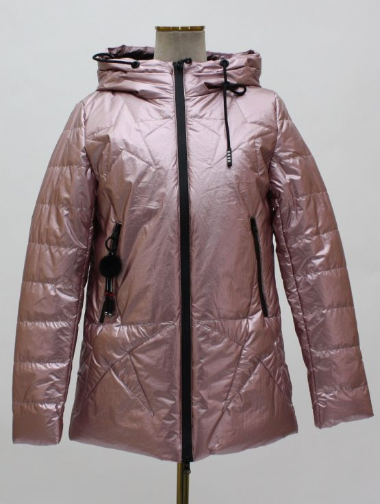 Куртки Kiko 88207 (Camille)