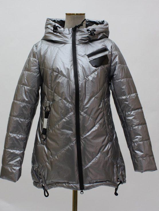 Куртки Kiko 99220 (Camille)