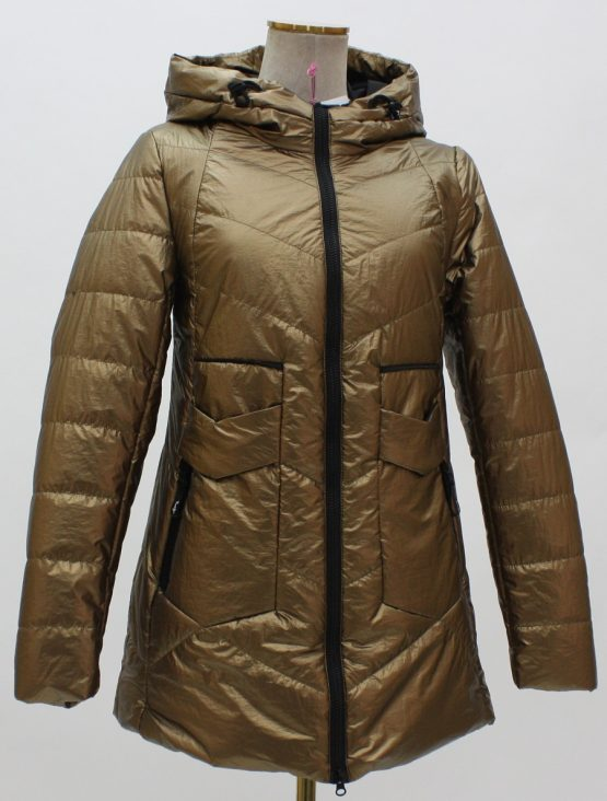 Куртки Kiko 99218 (Camille)