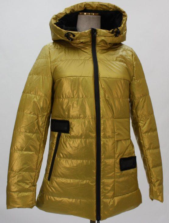 Куртки Kiko 88201