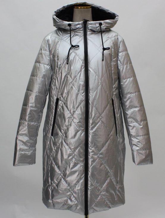 Пальто Kiko 99216