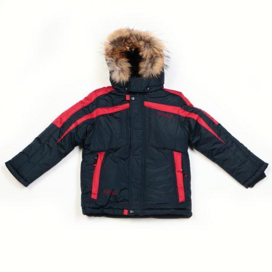 Куртка KIKO 3025 М
