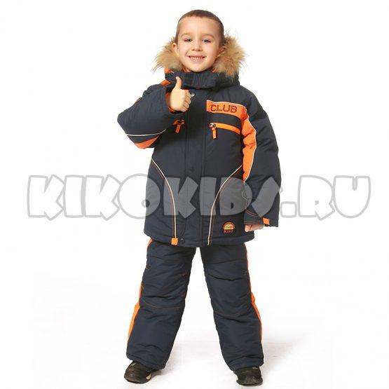 Костюм KIKO 3056 Б