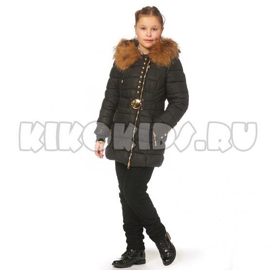 Куртки Kiko St 1308