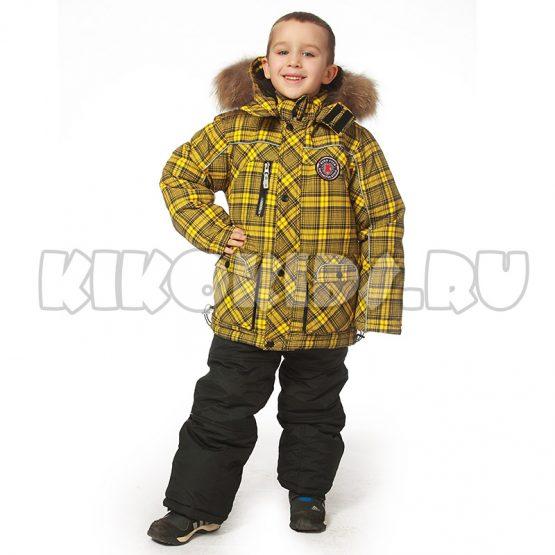 Костюмы Kiko 3425 Б