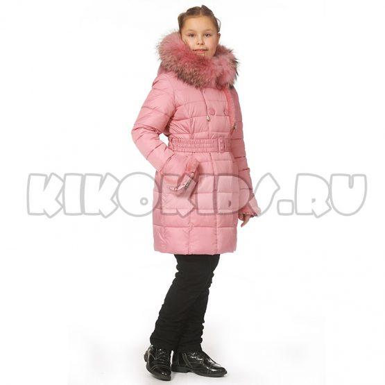 Пальто Kiko 3385 Б
