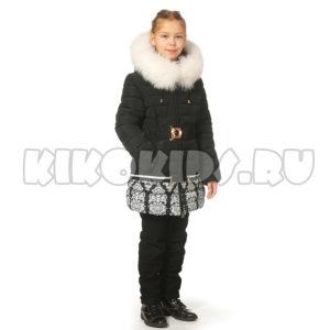 Пальто KIKO 3382 Б