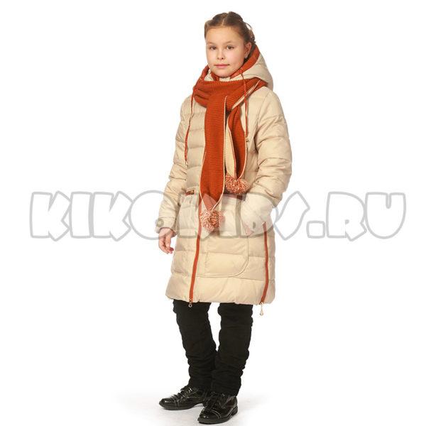 Пальто Kiko 3729