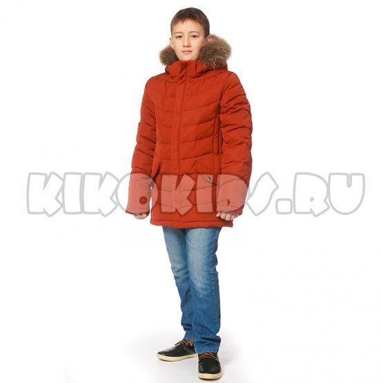 Куртка KIKO 3846