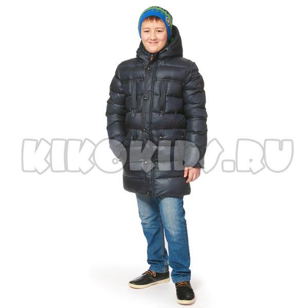 Куртки Kiko 3845Б
