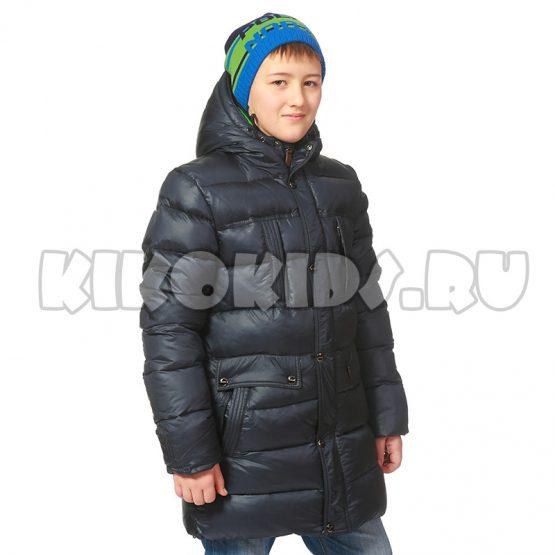 Куртка KIKO 3845Б