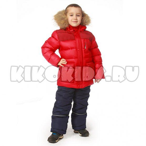 Костюмы Kiko 3845М