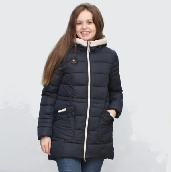 Куртки Kiko 19502