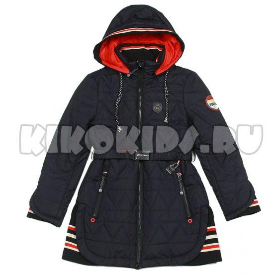 Куртки Kiko 16-375