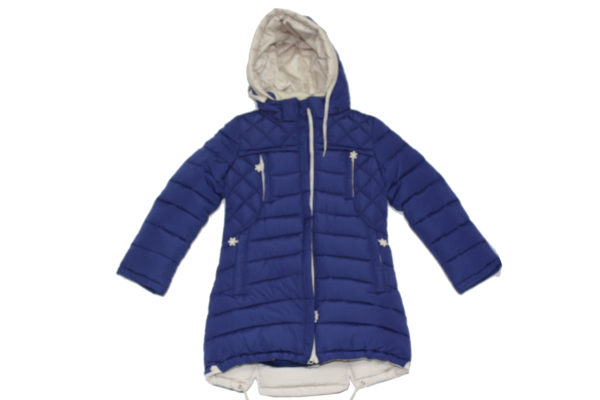 Пальто Kiko 4135