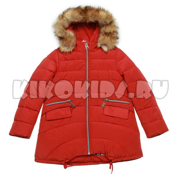 Куртки Kiko 4153 Иск