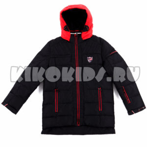 Куртки Kiko 615-16 ( puros poro)