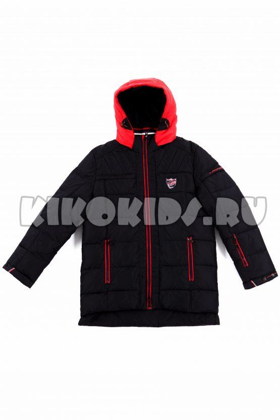 Куртка PUROS PORO  615-16