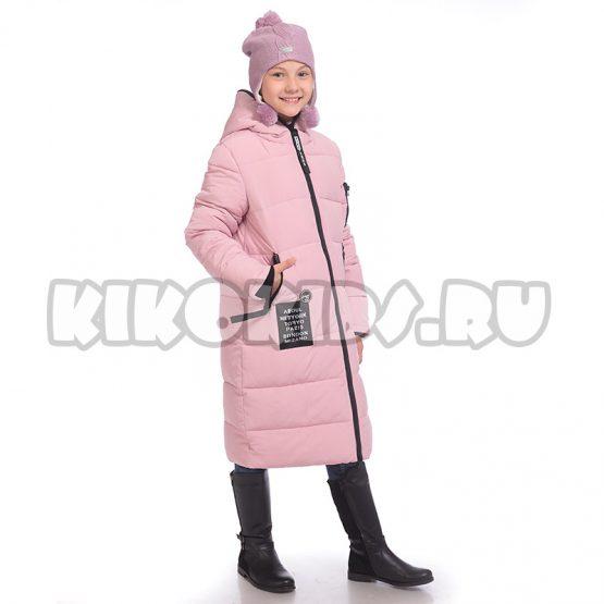 Пальто Kiko 4556