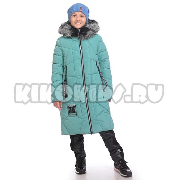 Пальто Kiko 4502