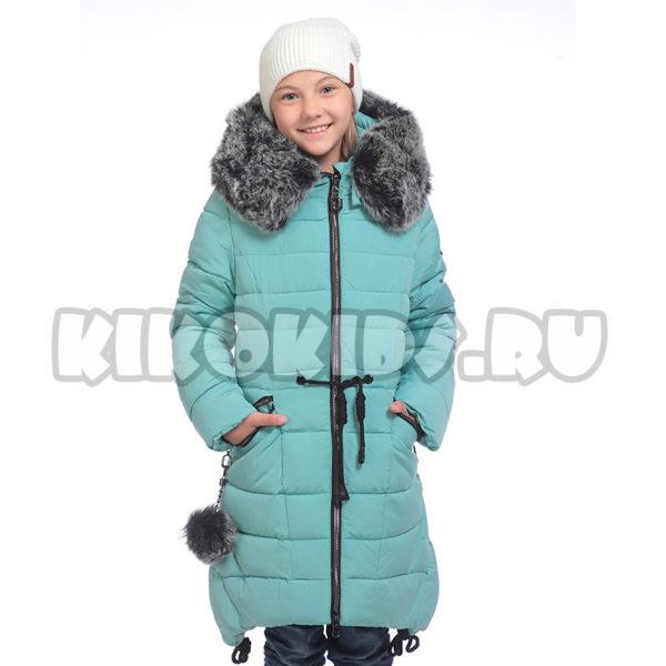 Пальто Kiko 4507 Б