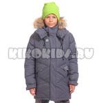 Куртки Kiko 4615 М