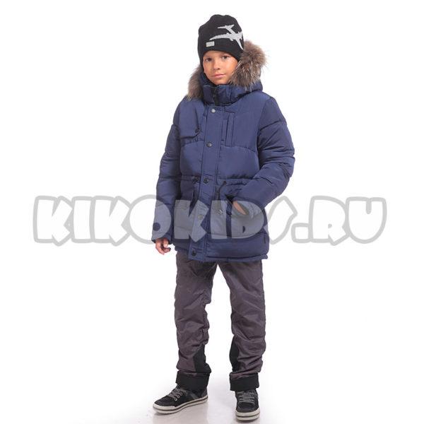 Куртки Kiko 4607 Б