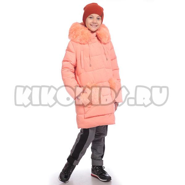 Пальто Kiko 4560