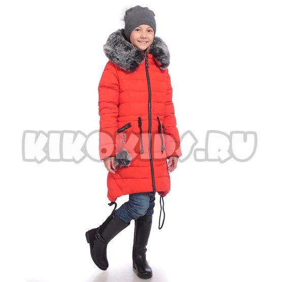 Пальто Kiko 4507 М