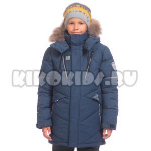 Куртки Kiko 4615 Б