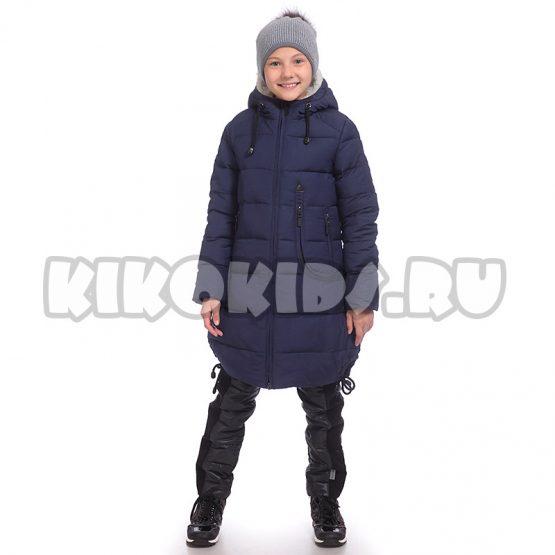 Пальто Kiko 4566