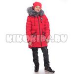 Куртки Kiko 4562 М