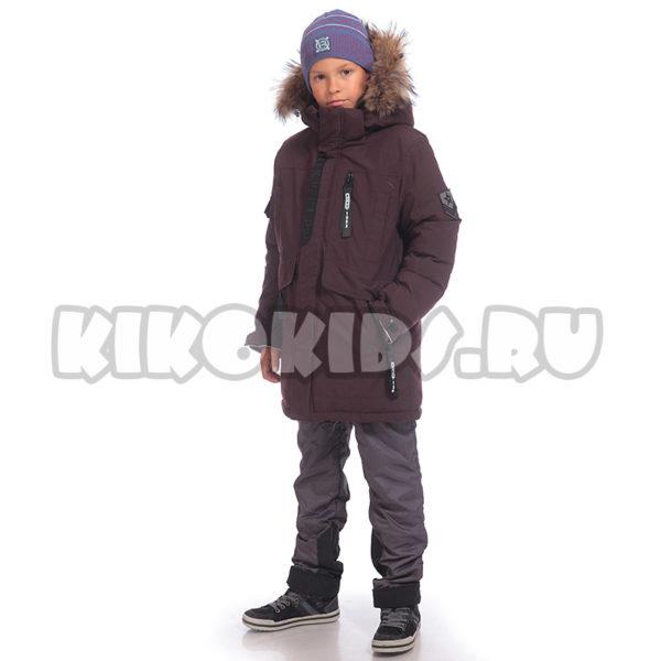 Куртки Kiko 4619