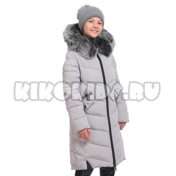 Пальто Kiko 4500