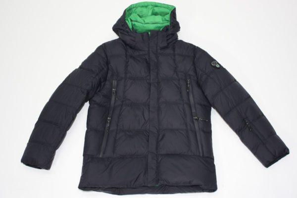 Куртки Kiko 608-17 (puros poro)