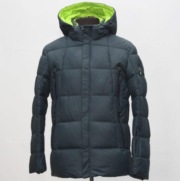 Куртка PUROS PORO  608-17