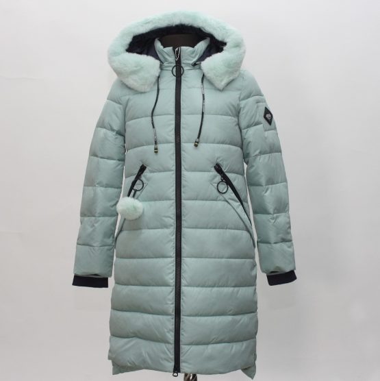 Пальто PUROS PORO  603-17