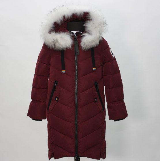 Пальто PUROS PORO  802-17
