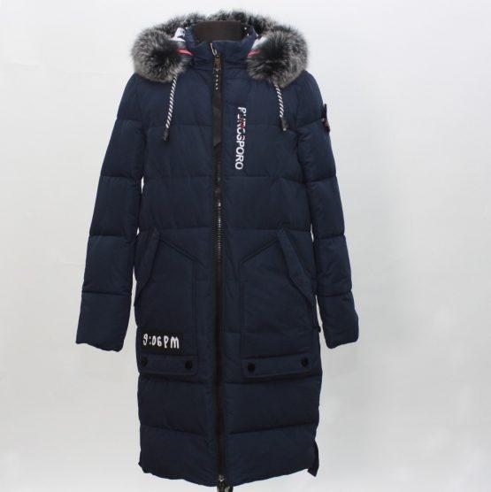 Пальто PUROS PORO  821-17