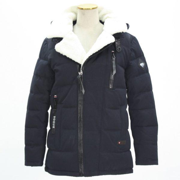 Куртки Kiko 818-17 (puros poro)