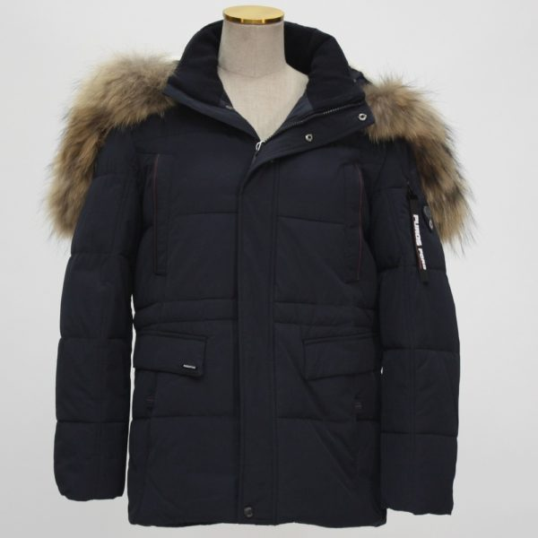 Куртки Kiko 630-17 (puros poro)